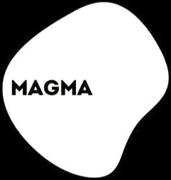 produzione-MAGMA